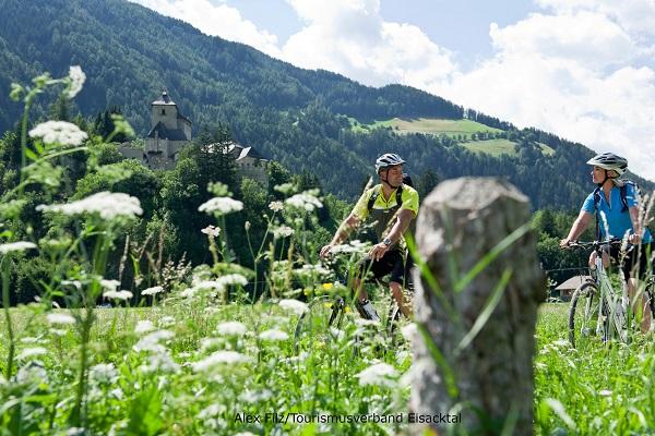 L'Alto Adige per tutti
